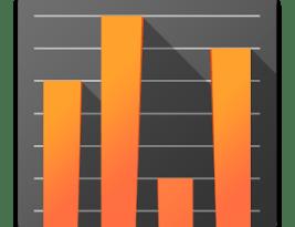 App Usage – Manage/Track Usage v4.60 [Pro] APK [Latest]