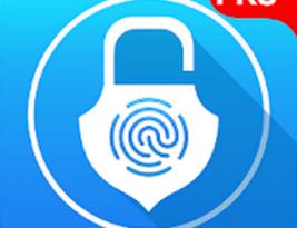 Applock – Fingerprint Password & Gallery Vault Pro v1.7 APK [Latest]