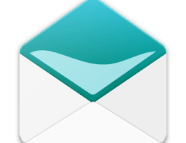 Aqua Mail – Email App v1.18.0-1385 Final Stable [Pro] [Latest]