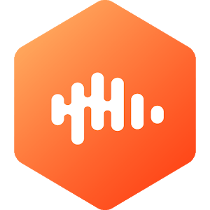 CastBox Free Podcast Player, Radio & Audio Books