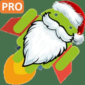 Clean Junk Boost & Backup Pro (Apps Master Pro) v4.0.7 APK [Latest]