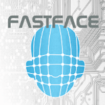 FastFace v1.6.6 [Paid] [Latest]