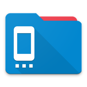 AnExplorer File Manager Pro – USB Storage, Rooted, Android TV v4.0.3 [Paid] APK [Latest]