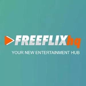 FreeFlix HQ PRO v3.1.0 MOD APK is Here ! [Latest]