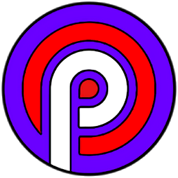 PIXEL PIE – ICON PACK v7.0 [Patched] APK [Latest]