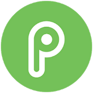 Pie Pi Launcher Prime (Android 9.0 P style) v2.4 Cracked APK [Latest]