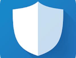 Security Master – Antivirus, VPN, AppLock, Booster v4.7.9 [Premium] APK [Latest]
