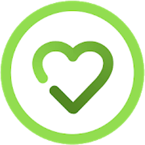 Smoke Free, quit smoking now and stop for good v3.3.4 [Unlocked] APK [Latest]