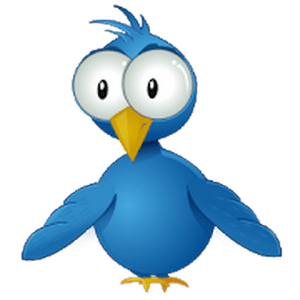 TweetCaster Pro for Twitter v9.4.1 [Paid] APK [Latest]