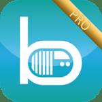 bedr Pro alarm clock radio v3.0.1 [Paid] APK [Latest]