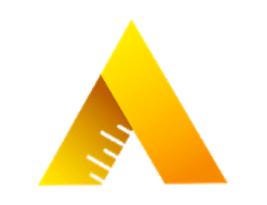 AR Ruler App – Tape Measure v1.2.7 build 40 [Pro] APK [Latest]