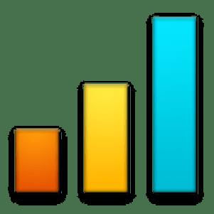Signal Strength v21.1.8 [Premium] APK [Latest]