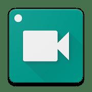 ADV Screen Recorder Pro v3.5.2 Cracked APK [Latest]