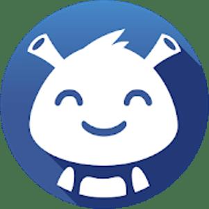 Friendly for Facebook v3.0.05 [Unlocked] APK [Latest]
