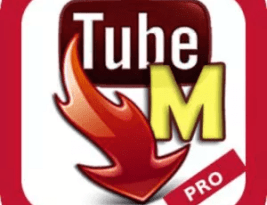 Tubemate v3.2 build 1098 APK is Here ! [Latest]