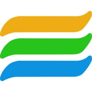 EssentialPIM – Your Personal Information Manager v5.6.1 b5072 [Pro] APK [Latest]