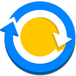 ASUS WebStorage – Cloud Drive v3.2.7.10 APK [Latest]
