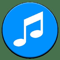 Aubade Audio Studio v1.7.9 [Paid] Apk [Latest]