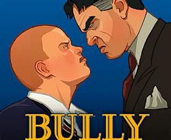 Bully: Anniversary Edition v1.0.0.19 [Mod Money] APK [Latest]
