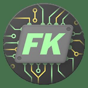 FK Kernel Manager – for all devices & Kernels v3.8.2 [Patched] APK [Latest]