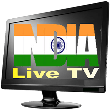 Live TV India V9.7 v13.6 [AdFree] APK [Latest]