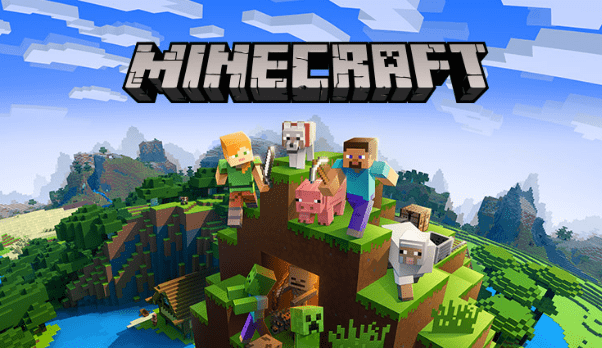 Minecraft v1.9.0.3 Mods Apk Free Download
