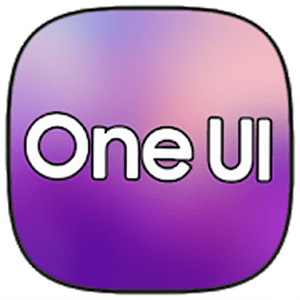 ONE UI – ICON PACK v1.1 [Patched] APK [Latest]