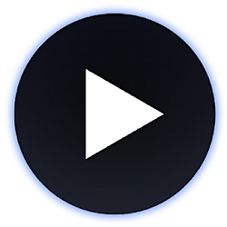 Poweramp Music Player v3-build-814-play/uni Cracked APK [Latest]