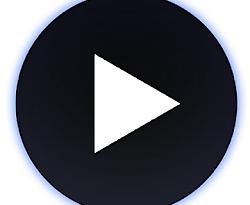 Poweramp Music Player v3-build-814-play/uni Cracked APK [Latest]