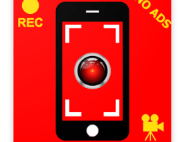 Screen Recorder Pro – No Root v2.0.0 [Paid] APK [Latest]