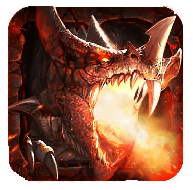 Ever Dungeon Hunter King Endless Darkness v1.5.42 MOD APK [MONEY]
