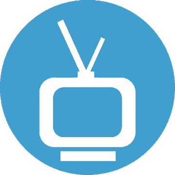 TVGuide TV Guide v2.10.3.5.build.126 [Premium] APK [Latest]