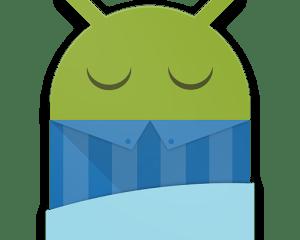 Sleep as Android v20181210 build 2096 [Unlocked] APK [Latest]