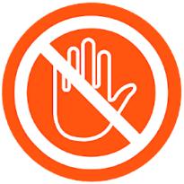 Anti-theft Inc. v3.5 [Unlocked] APK [Latest]