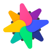Cornie icons v4.4.9 [Patched] APK is Here ! [Latest]