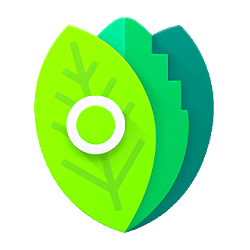 Minty Icons Pro v0.5.5 [Patched] APK [Latest]
