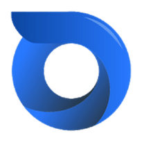 Nano Black Substratum vN.1780 [Patched] APK [Latest]