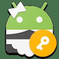 SD Maid Pro – Unlocker v4.3.6 [Paid] APK [Latest]