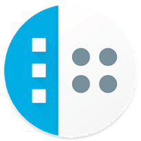 Smart Drawer – Apps Organizer Pro v1.0.1 Cracked APK [Latest]