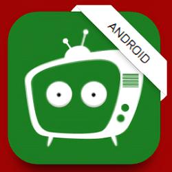 Televiendo v3.0 [Mod AdFree] APK [Latest]