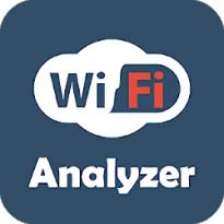 WiFi Analyzer – Network Analyzer v1.0.27 [ads-free] APK [Latest]