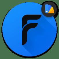 Flux – Substratum Theme v4.3.7 [Patched] APK [Latest]
