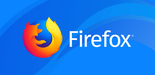 Firefox Browser v2.0.3(16860) [Mod]