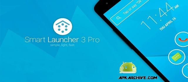 Image Result For Smart Launcher Pro Apka