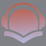 Audiobooks online v1.42 [AdFree] Cracked APK is Here ! [Latest]