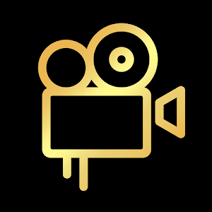 Film Maker Pro – Free Movie Maker & Video Editor v2.8.4.0 (Pro) APK is Here ! [Latest]
