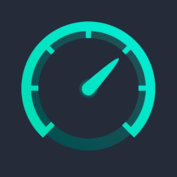 Free Internet speed test – SpeedTest Master v1.28.7 [Pro] APK is Here ! [Latest]