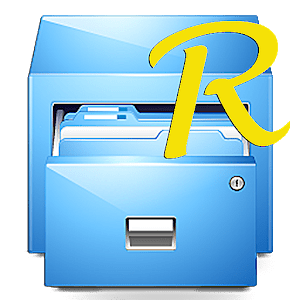 Root Explorer v4.8.3 [Paid] APK is Here ! [Latest]