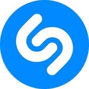 Shazam Encore v10.48.0-200922 [Paid] APK is Here ! [Latest]