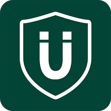 U-VPN (Free Unlimited & Very Fast & Secure VPN) v3.6.2 [Ad-Free] APK is Here ! [Latest]